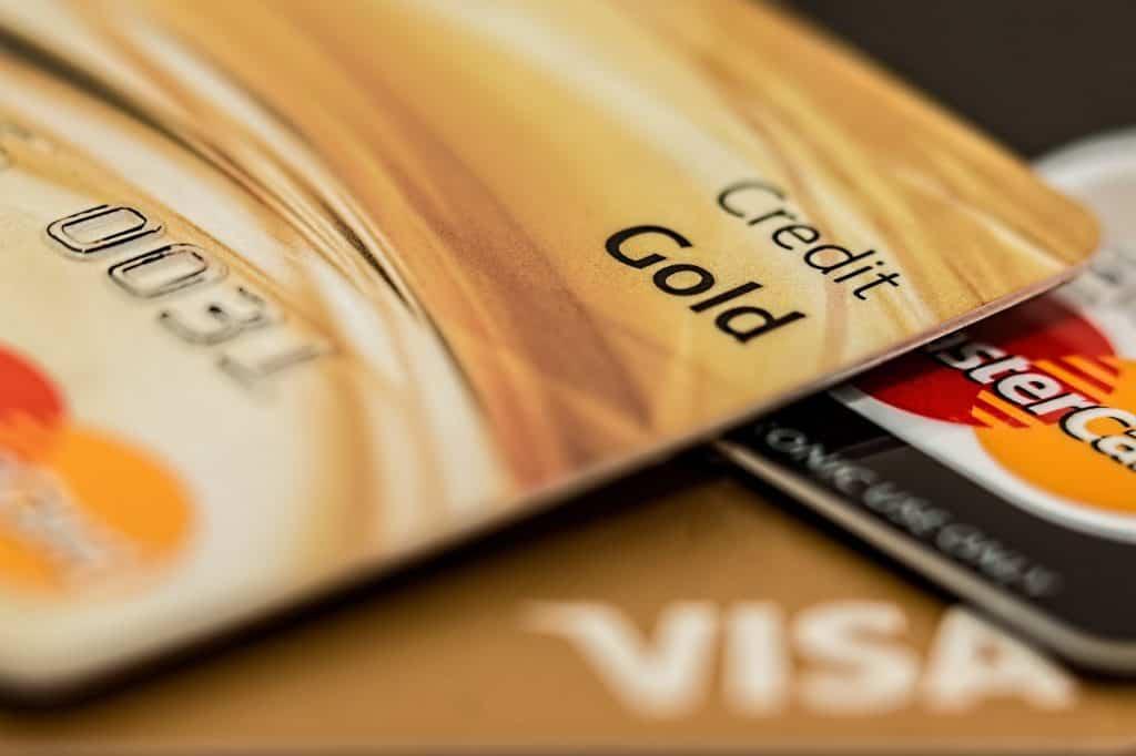 AliExpress Payment